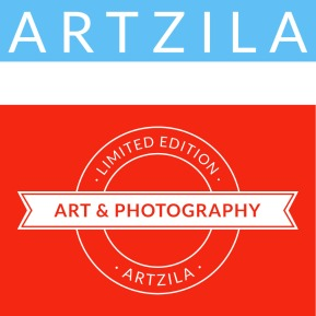 artzila_website logo ver 2
